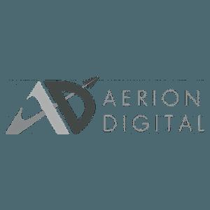 Aerion Digital
