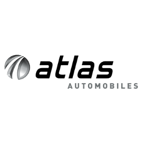 Atlas Automobiles